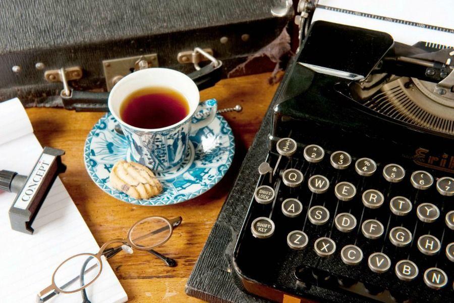 Журналистердің 5 түрі бар: сақ болыңыз!