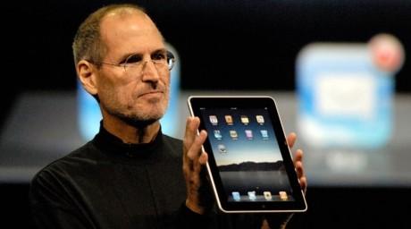 Apple жаңа iPad-миниді таныстырмақ