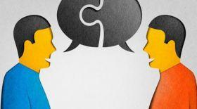 Реферат: Диалектология туралы жалпы түсінік