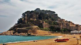 Испанияның ең көне қаласы