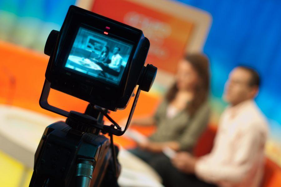 ҰБТ-2017: Журналистика мамандығына қабылдау шарттары қандай? (видео)