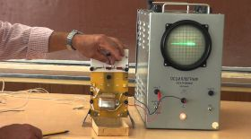 Электромагниттік индукция (Реферат)