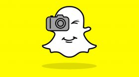 Snapchat өз «телеарнасын» ашады
