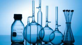 Кел есеп шығарайық: химия пәні бойынша олимпиада есептері