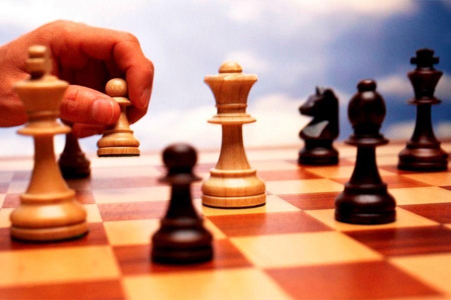 Шахмат ойынындағы ең жылдам «мат»