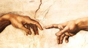 Мұражайлар тарихындағы ең үлкен көрме Микеланджело шығармашылығына арналады