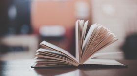 Кітапты көп оқу үшін не істеу керек?