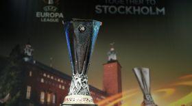 Еуропа лигасының финалына шыққан командалар анықталды (видео)