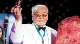Асанәлі Әшімовтің 80 жасқа толуына орай салтанатты кеш өтеді