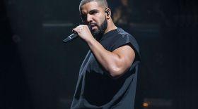 Forbes: Ең бай  хип-хоп орындаушылары