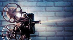 «Көбелектің түсі» атты түрік фильмі Астанада көрсетіледі