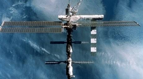 Еуропалық  ATV-3 Тынық мұхитының тұңғиығына батып кетті