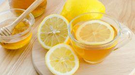 Лимон бетті тазалайды