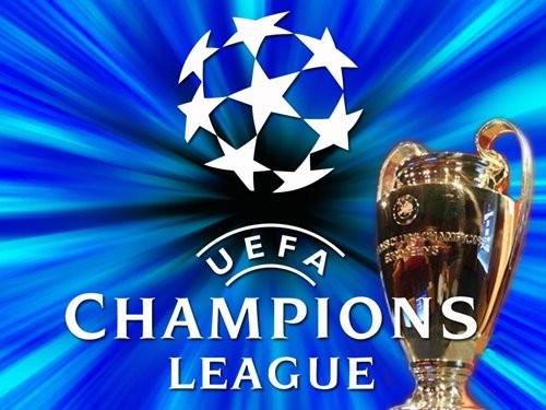 Чемпиондар Лигасына шолу
