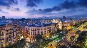 30 жаста аралауға болатын Еуропа қалалары
