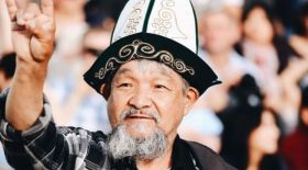 Бүгін – ұлттық деңгейдегі мәдени брендке айналған  The Spirit of Tengri фестивалінің екінші күні