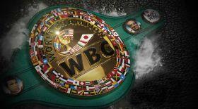 WBC Конвенциясы Астанада өтпейтін болды