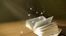 Әйелді өзгерткен үш кітап