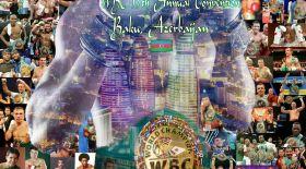WBC Конвенциясы Астанада неге өтпейтіні белгілі болды