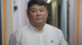 Рүстем Әбдіраш: Сұраныс көбейсе, қазақ тіліне дубляждалған фильм саны артады