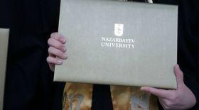 Назарбаев университетінің есігі барлығына ашық – Президент
