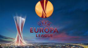 Еуропа лигасының ең үздік 10 голы (видео)