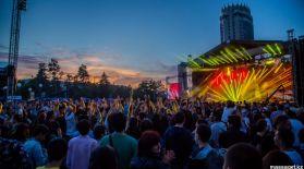 The Spirit of Tengri фестивалі Астанаға көшпелі халық музыкасын алып барады