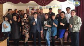 Bastau Бизнес – халыққа қажетті жоба