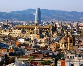 Барселона - Испанияның ең ерекше қаласы