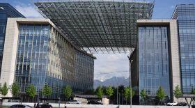 Қазком Әзірбайжан банкінің ісін қайталауы мүмкін