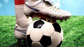 Футбол ойынының тактикасы туралы не білесіз?