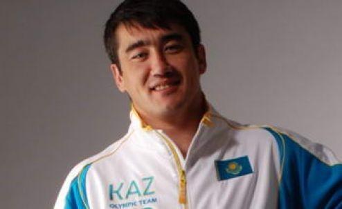 Дзюдодан ұлттық құраманың бас бапкері Асхат Житкеев орнынан кетті