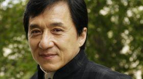 Джеки Чан Астанаға 7 маусымда келеді