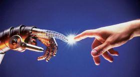 Технологияның дамуы адамзатқа қауіп төндірмейді