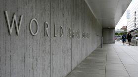 Әлемдік банк Қазақстан экономикасына болжам жасады