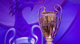 Чемпиондар лигасының 10 үздік голы (видео)