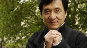 Астанада Джеки Чанның қатысуымен брифинг өтеді