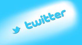 Twitter қандай желі?