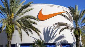 Nike қызметкерлер санын қысқартады