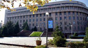 Абай атындағы Қазақ ұлттық педагогикалық университетіне жаңа ректор тағайындалды