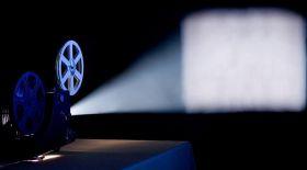 Кино: өмір, адам, даму