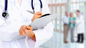 Міндетті медициналық сақтандыру қорына төленетін жарналардан кімдер босатылады?