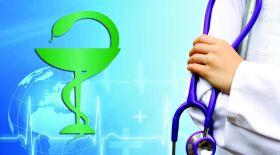Міндетті әлеуметтік медициналық сақтандырудың басты 3 қағидасы
