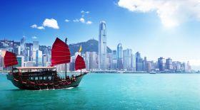 Әлемдегі ең қымбат жылжымайтын мүлік Гонконгта сатылады