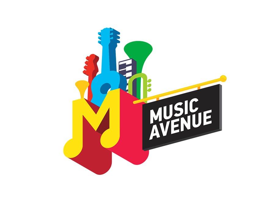 Music Avenue – мерекесіне асығыңыз!