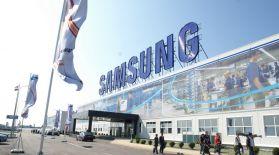 Samsung әлем нарығын қалай жаулады?