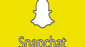 Snapchat желісінің тарихы