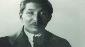 Жаһанша Досмұхамедовтің Бутовода жерленгені белгілі болды