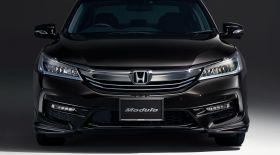 Honda 1,2 миллион көлігін қайта жөндейді