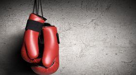 Жігіттерге кеңес: өзіңізді қорғауға арналған спорт түрлері
